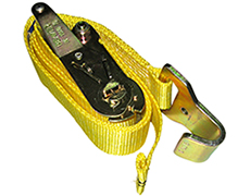 RATSTRP_Ratchet Strap resized