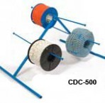 Drum Caddy CDC 500